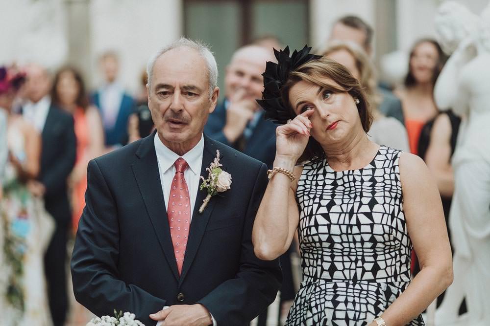 killruddery-ceremony-wedding-home-marquee-wedding-0087