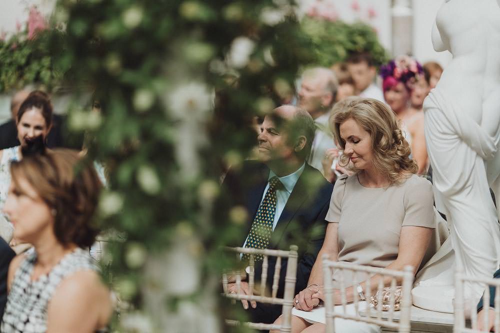 killruddery-ceremony-wedding-home-marquee-wedding-0090