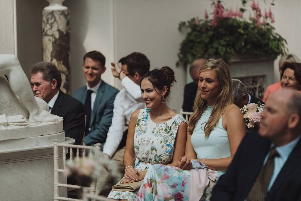 killruddery-ceremony-wedding-home-marquee-wedding-0091