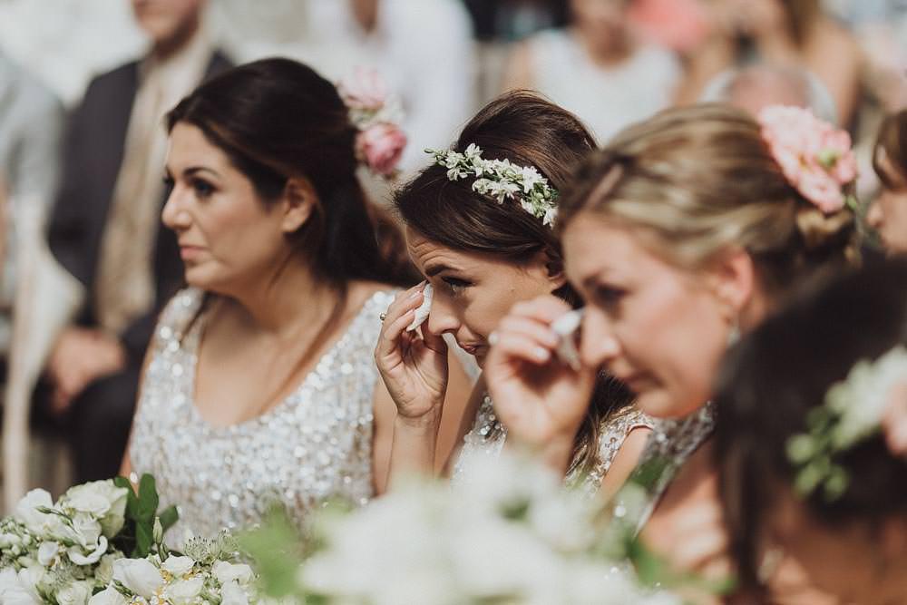 killruddery-ceremony-wedding-home-marquee-wedding-0092