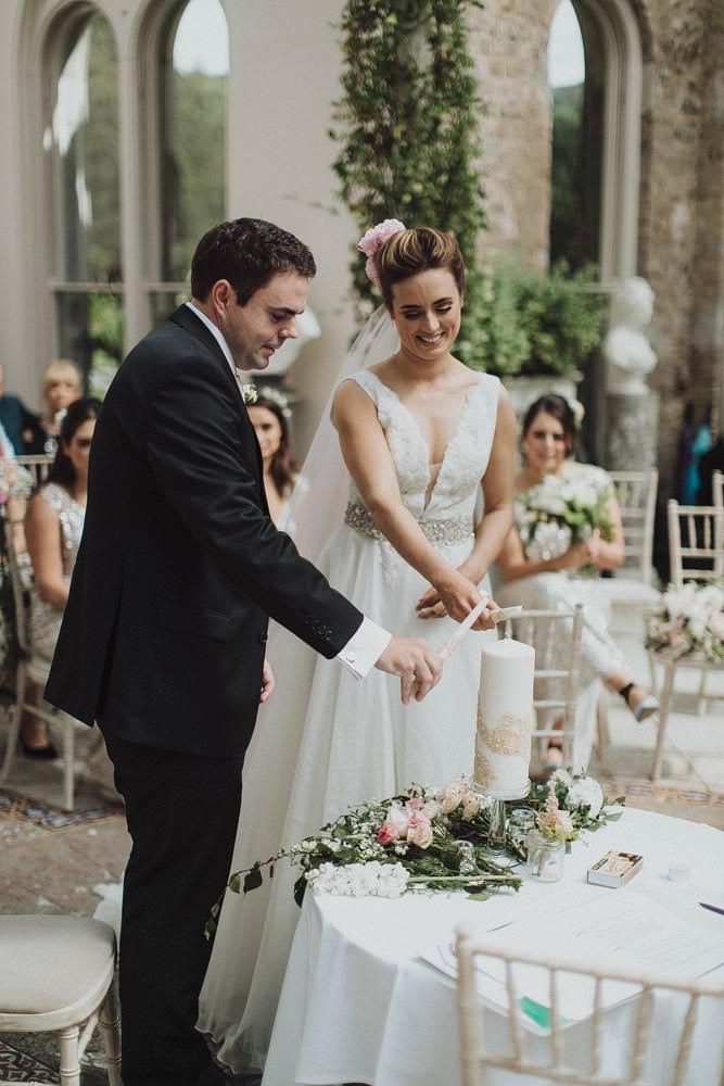 killruddery-ceremony-wedding-home-marquee-wedding-0094