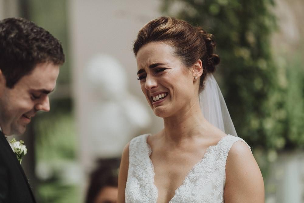killruddery-ceremony-wedding-home-marquee-wedding-0096