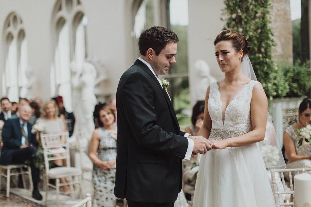 killruddery-ceremony-wedding-home-marquee-wedding-0097