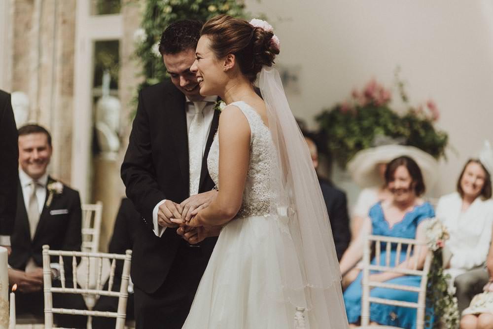 killruddery-ceremony-wedding-home-marquee-wedding-0098