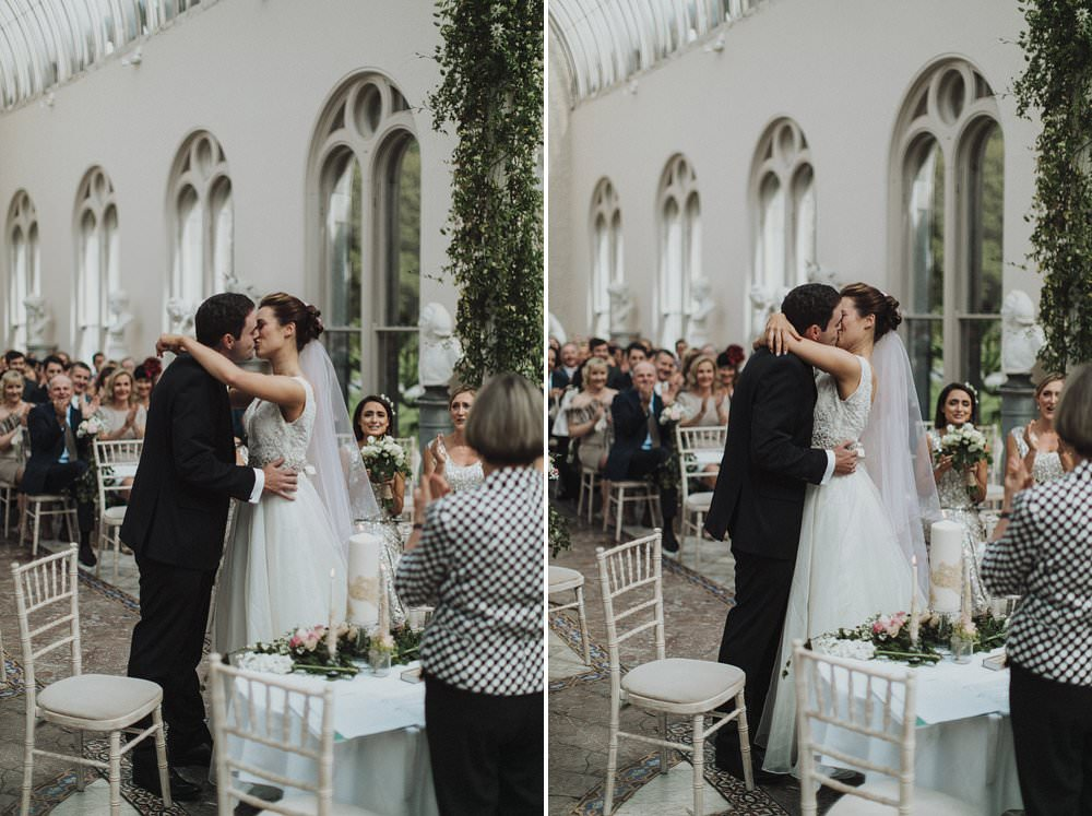 killruddery-ceremony-wedding-home-marquee-wedding-0101