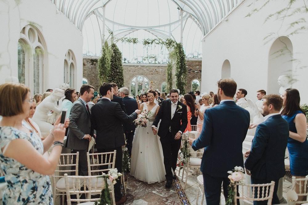 killruddery-ceremony-wedding-home-marquee-wedding-0105