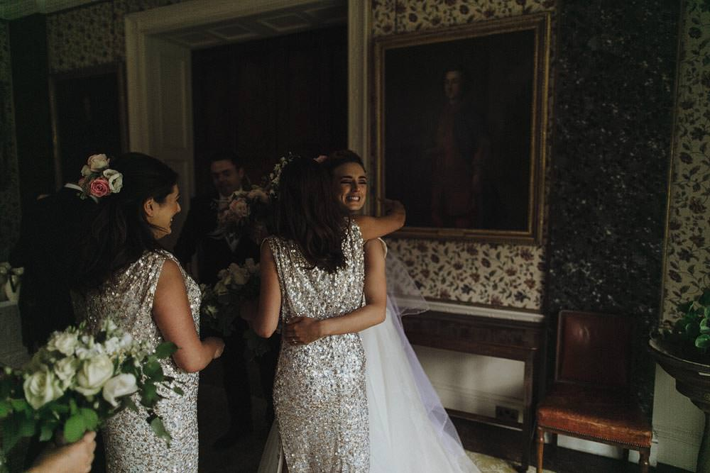 killruddery-ceremony-wedding-home-marquee-wedding-0107