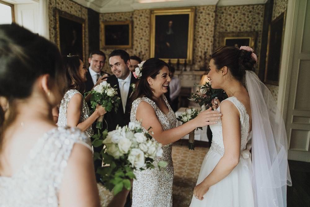 killruddery-ceremony-wedding-home-marquee-wedding-0108