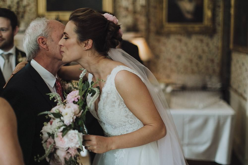 killruddery-ceremony-wedding-home-marquee-wedding-0109