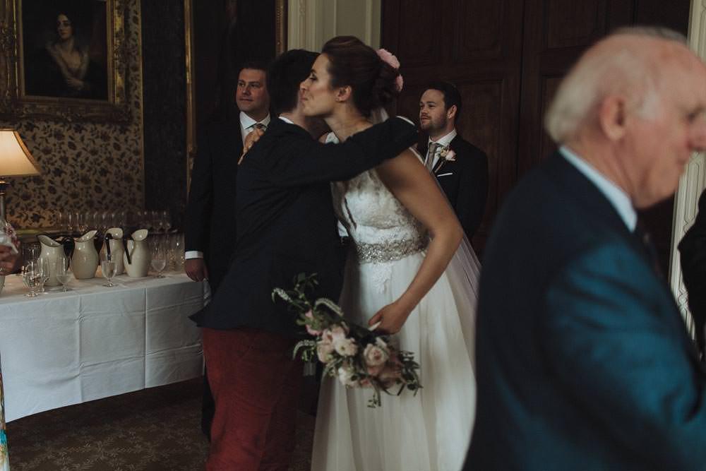 killruddery-ceremony-wedding-home-marquee-wedding-0111