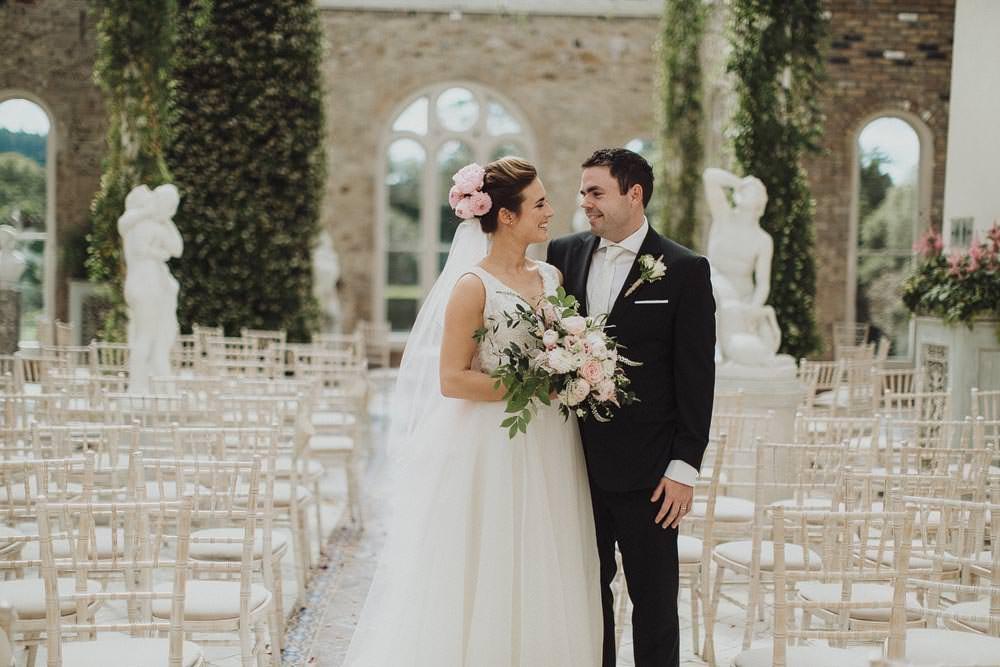 killruddery-ceremony-wedding-home-marquee-wedding-0115