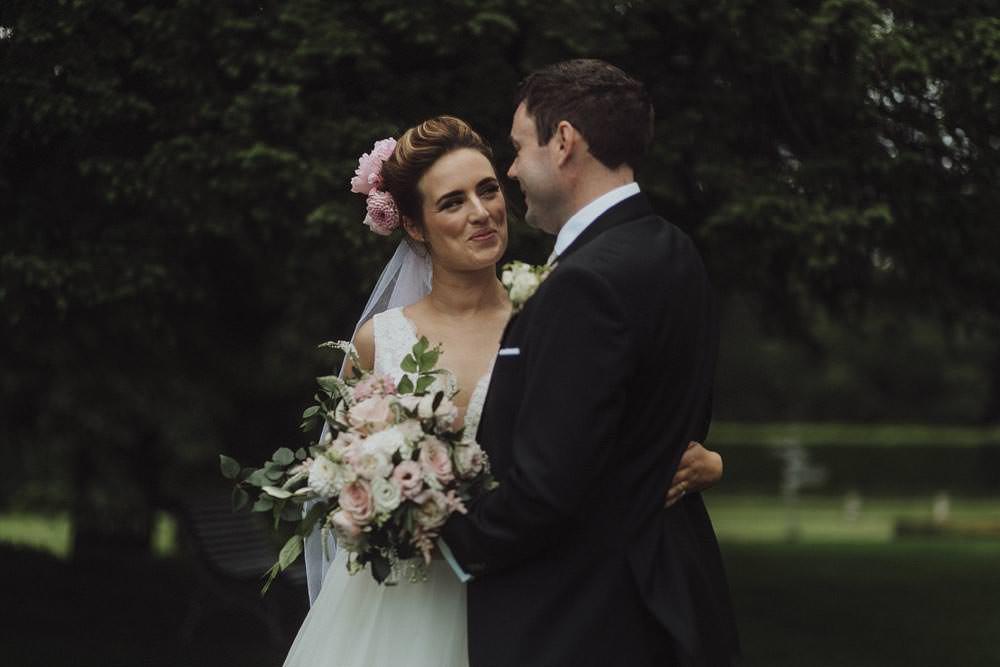 killruddery-ceremony-wedding-home-marquee-wedding-0119