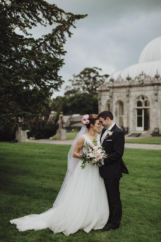 killruddery-ceremony-wedding-home-marquee-wedding-0120