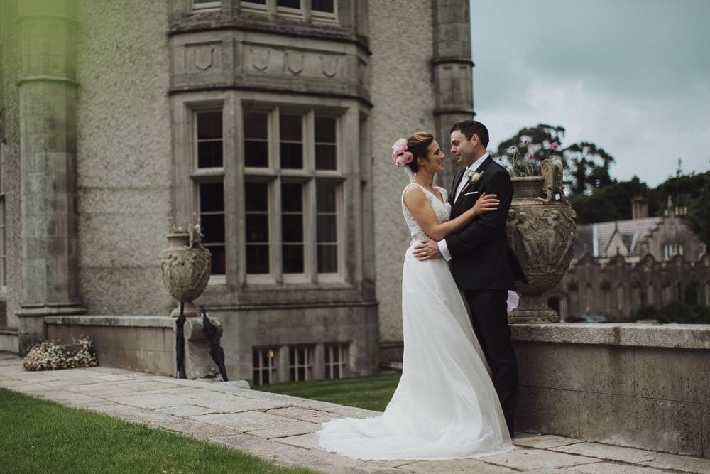 killruddery-ceremony-wedding-home-marquee-wedding-0124