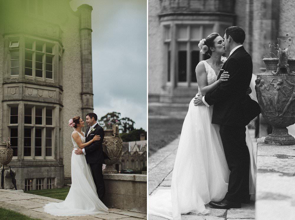 killruddery-ceremony-wedding-home-marquee-wedding-0125