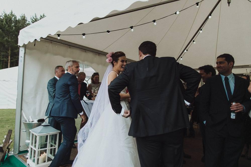 killruddery-ceremony-wedding-home-marquee-wedding-0135