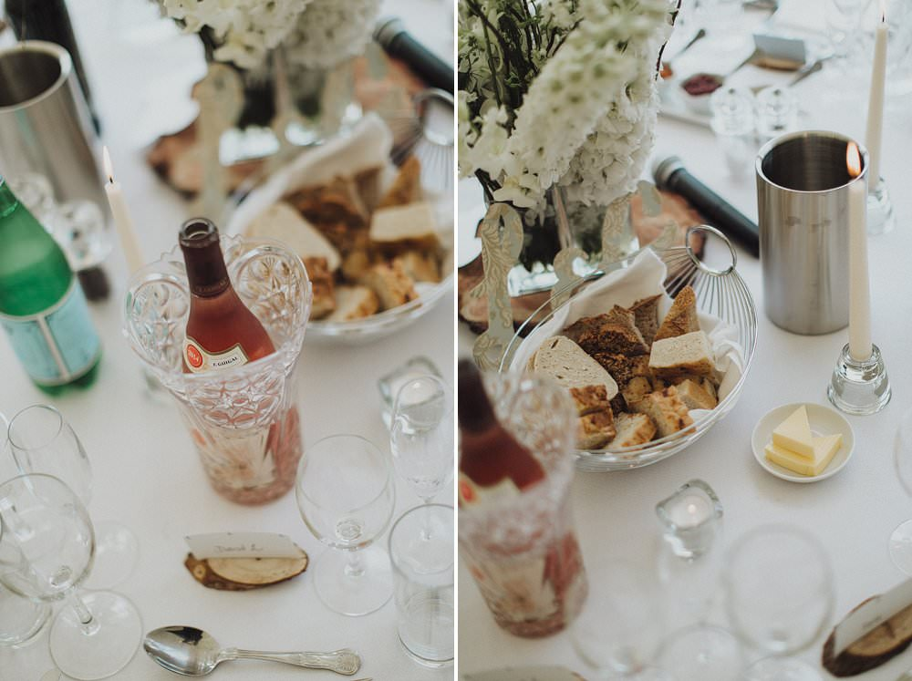 killruddery-ceremony-wedding-home-marquee-wedding-0138