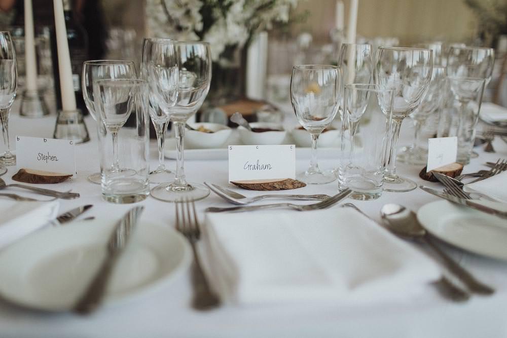 killruddery-ceremony-wedding-home-marquee-wedding-0140