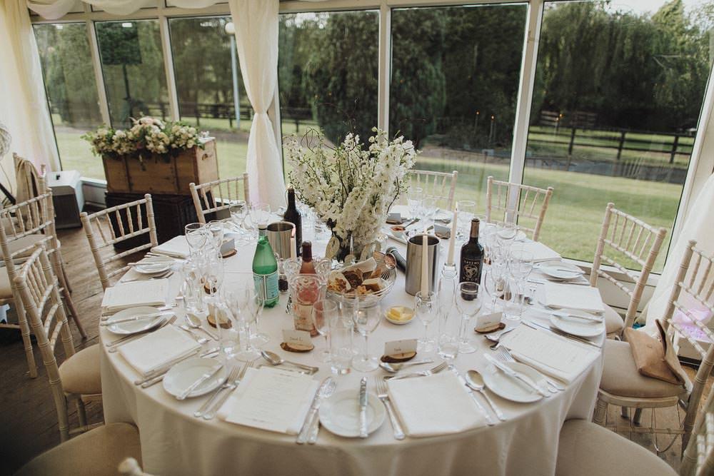 killruddery-ceremony-wedding-home-marquee-wedding-0146