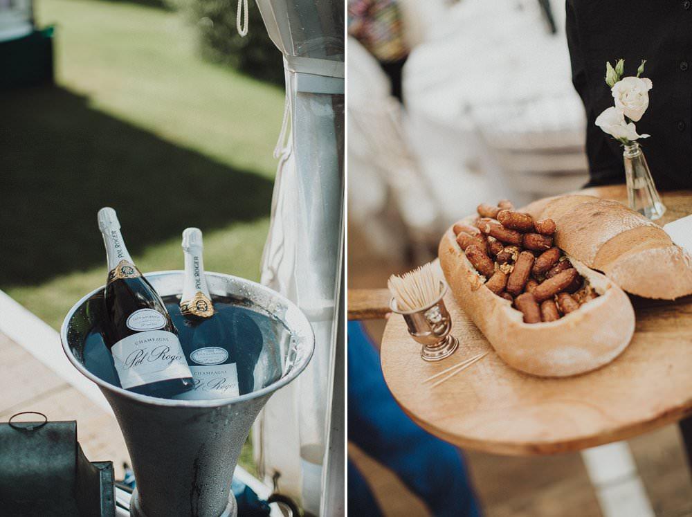 killruddery-ceremony-wedding-home-marquee-wedding-0148