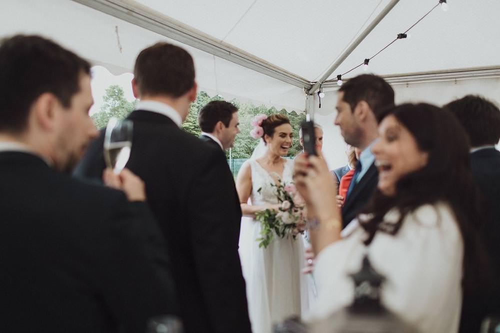killruddery-ceremony-wedding-home-marquee-wedding-0150