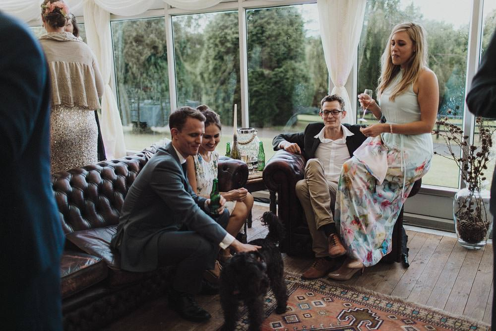 killruddery-ceremony-wedding-home-marquee-wedding-0151