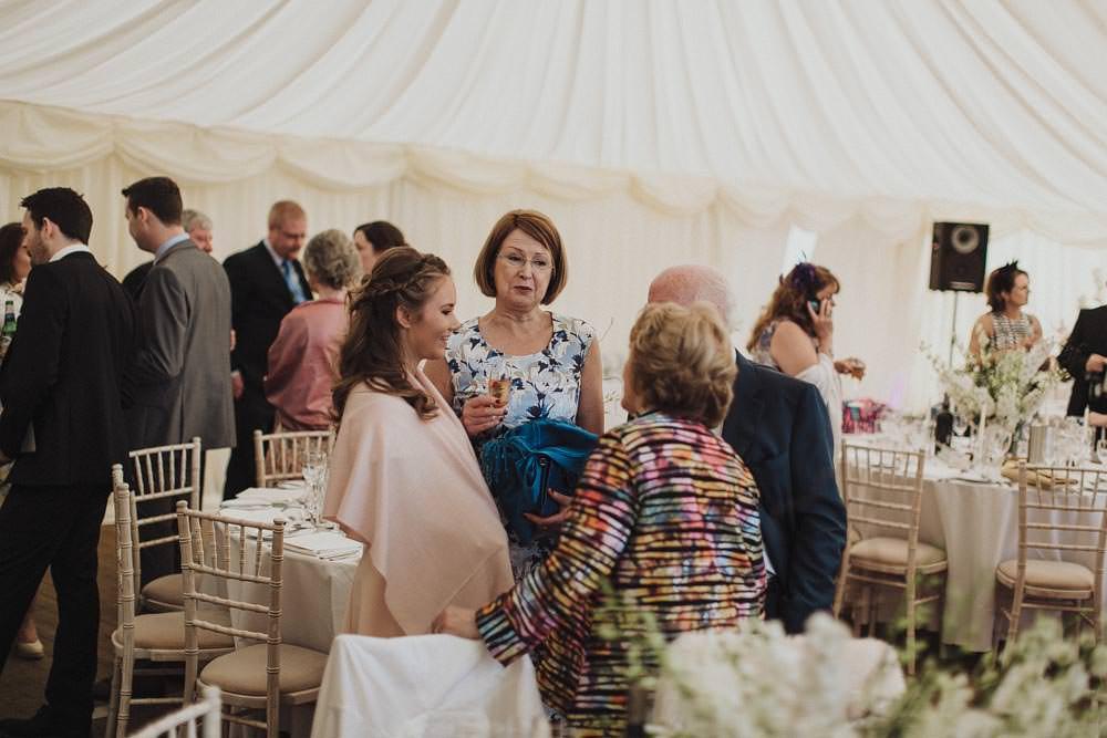 killruddery-ceremony-wedding-home-marquee-wedding-0155