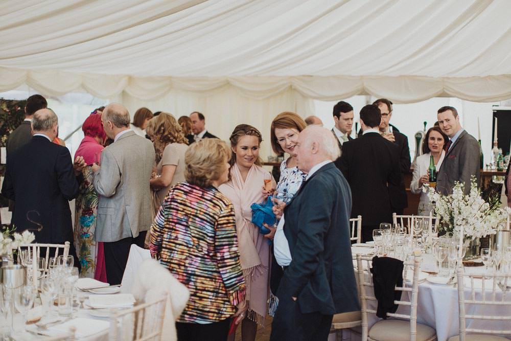killruddery-ceremony-wedding-home-marquee-wedding-0157