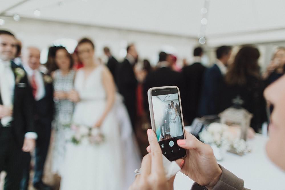 killruddery-ceremony-wedding-home-marquee-wedding-0158