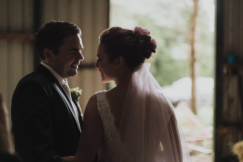 killruddery-ceremony-wedding-home-marquee-wedding-0162
