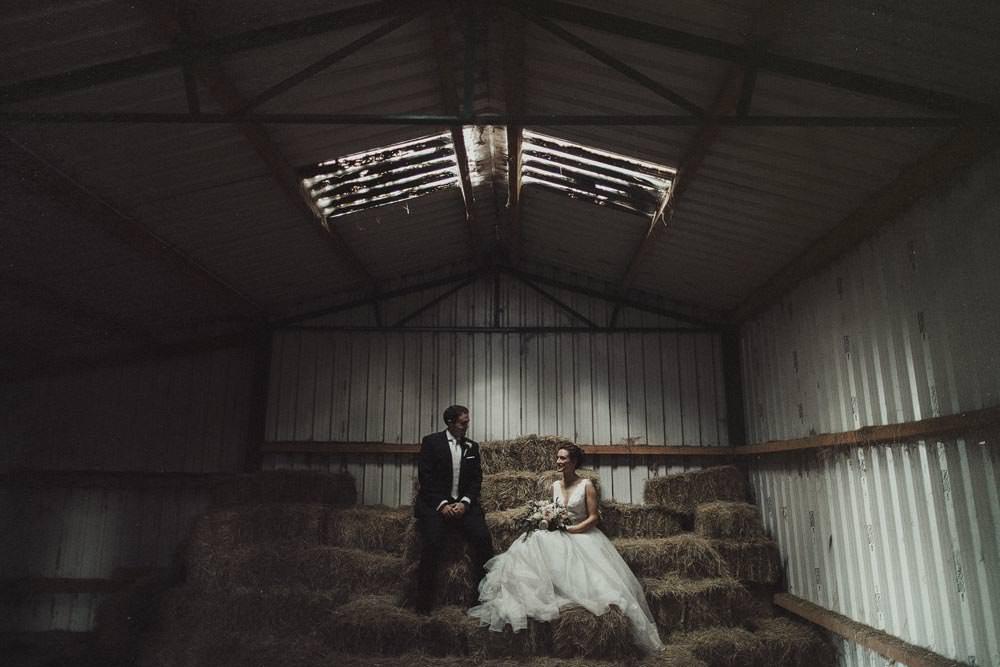 killruddery-ceremony-wedding-home-marquee-wedding-0164