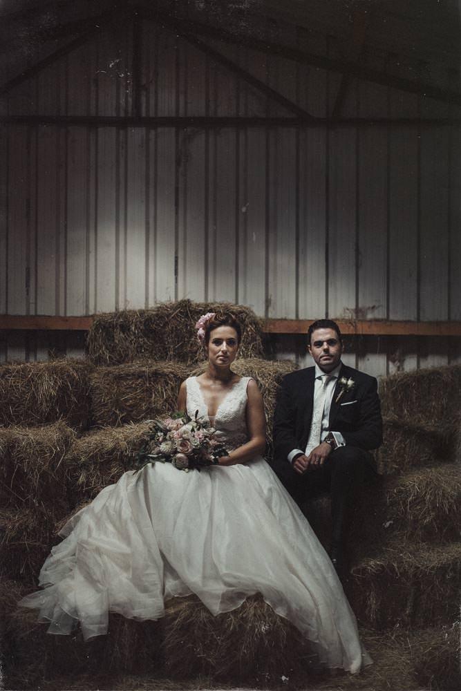 killruddery-ceremony-wedding-home-marquee-wedding-0165