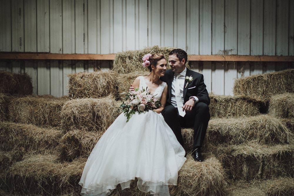 killruddery-ceremony-wedding-home-marquee-wedding-0166