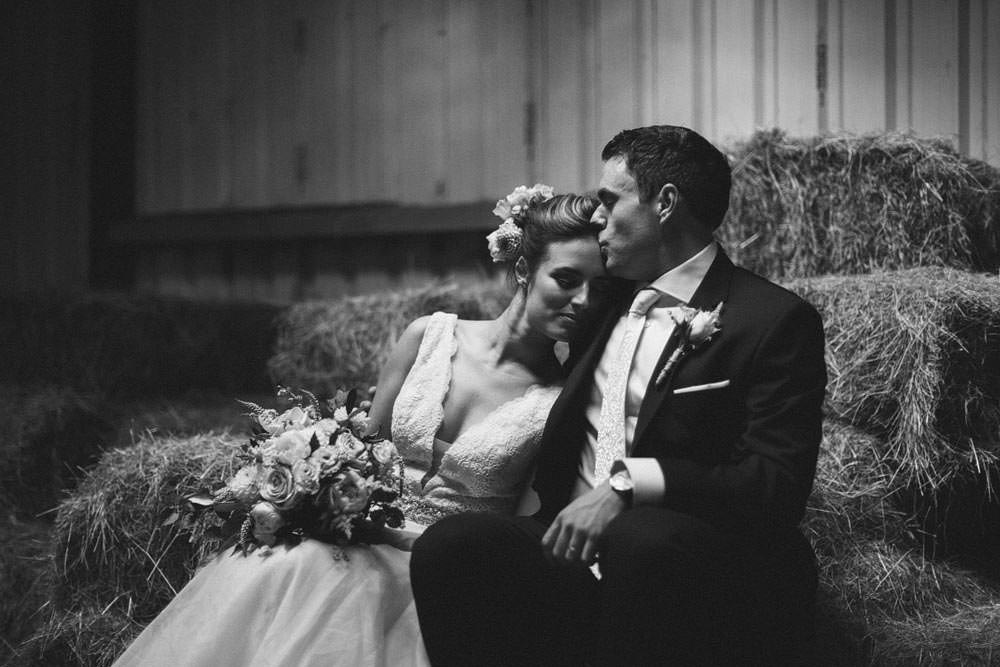 killruddery-ceremony-wedding-home-marquee-wedding-0169