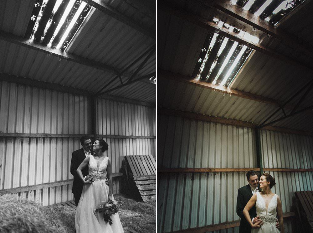 killruddery-ceremony-wedding-home-marquee-wedding-0170