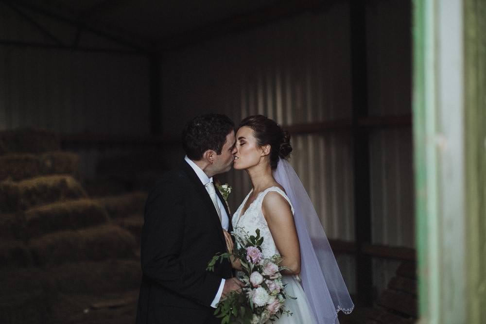 killruddery-ceremony-wedding-home-marquee-wedding-0171