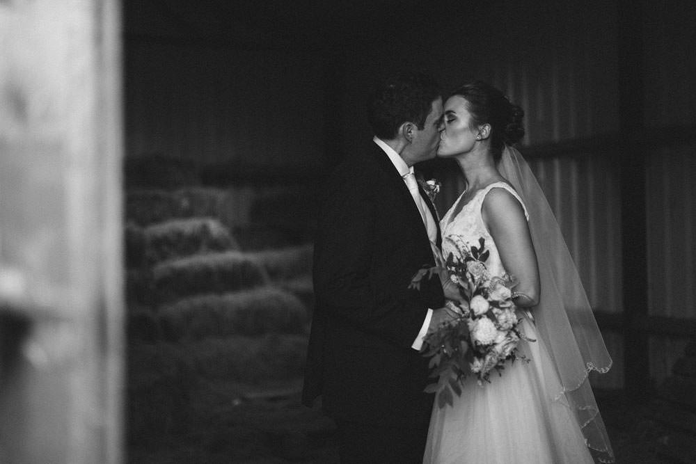 killruddery-ceremony-wedding-home-marquee-wedding-0172