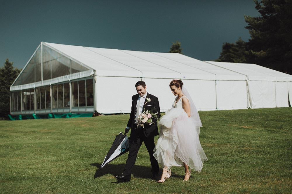 killruddery-ceremony-wedding-home-marquee-wedding-0173