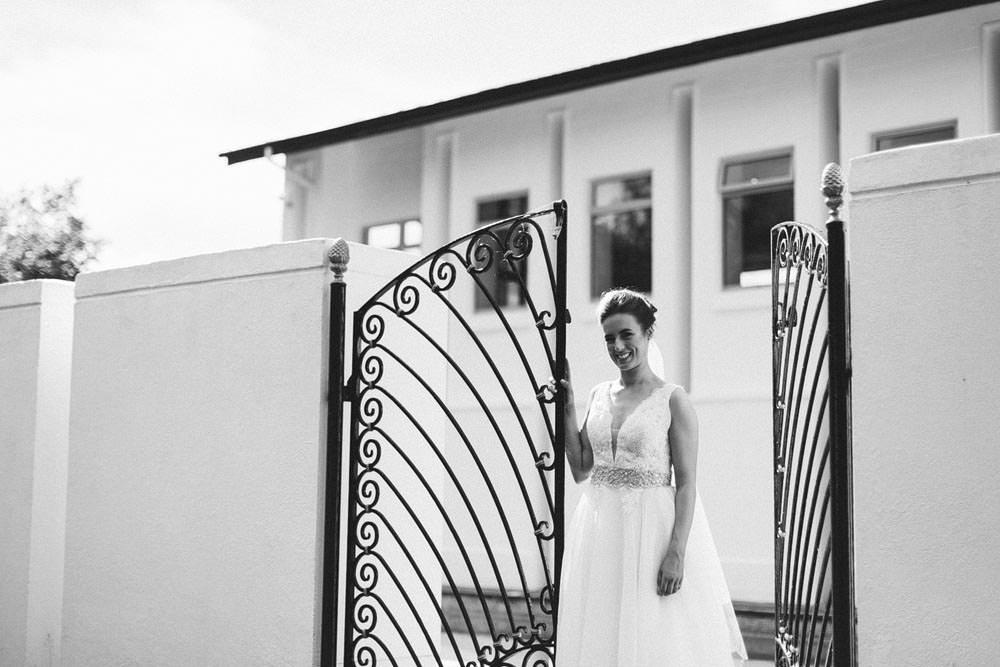 killruddery-ceremony-wedding-home-marquee-wedding-0174
