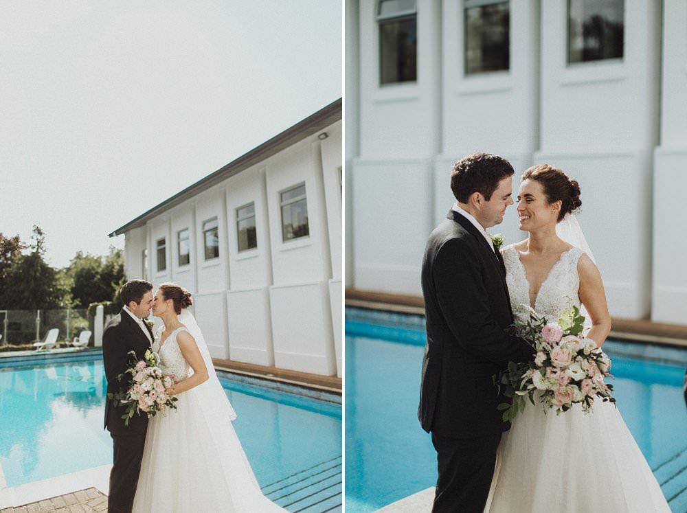 killruddery-ceremony-wedding-home-marquee-wedding-0177