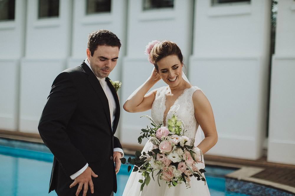 killruddery-ceremony-wedding-home-marquee-wedding-0178