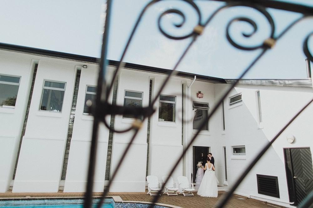 killruddery-ceremony-wedding-home-marquee-wedding-0179