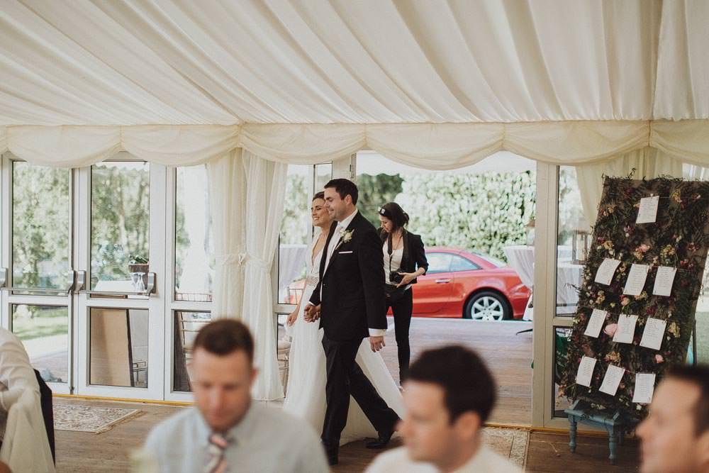 killruddery-ceremony-wedding-home-marquee-wedding-0182