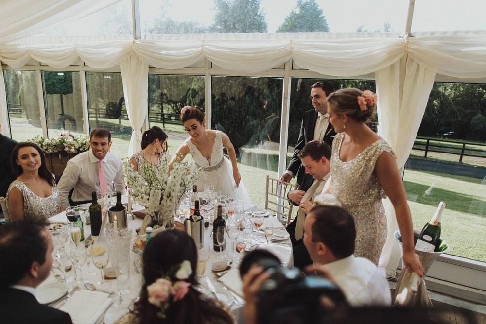 killruddery-ceremony-wedding-home-marquee-wedding-0184