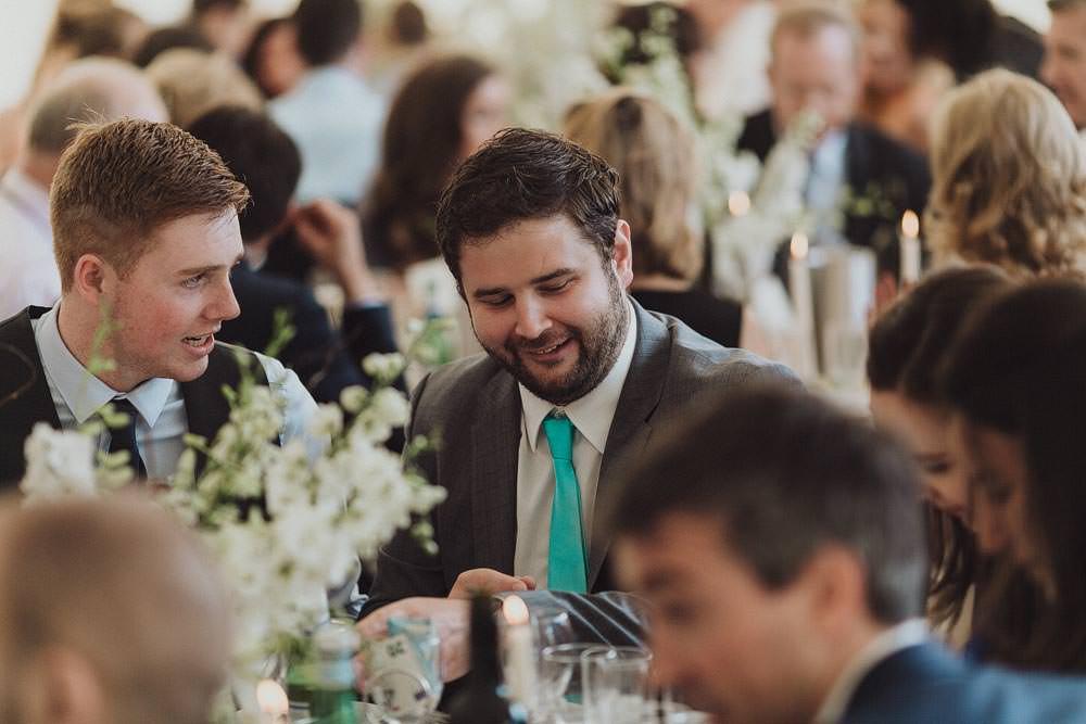 killruddery-ceremony-wedding-home-marquee-wedding-0188