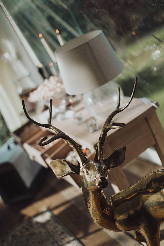 killruddery-ceremony-wedding-home-marquee-wedding-0191