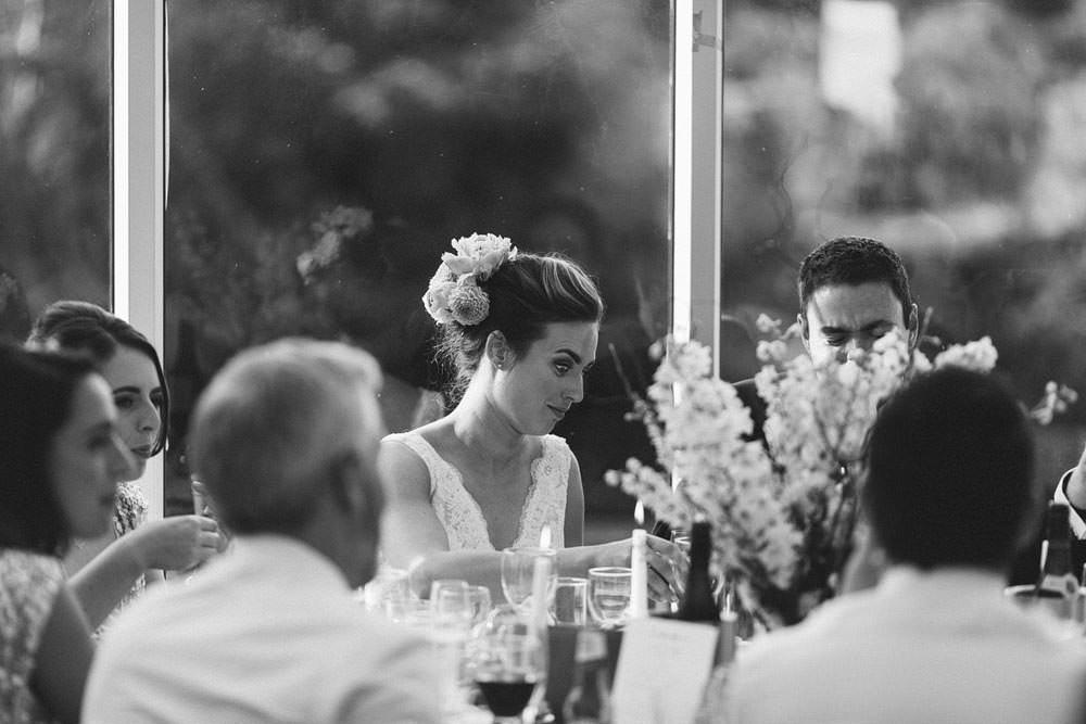 killruddery-ceremony-wedding-home-marquee-wedding-0194