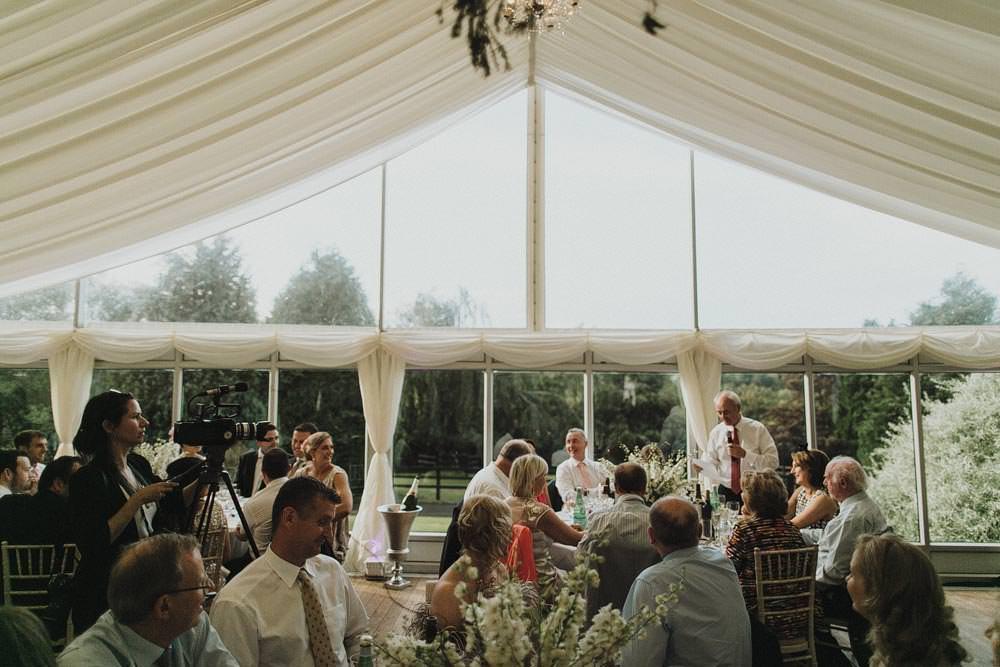 killruddery-ceremony-wedding-home-marquee-wedding-0195