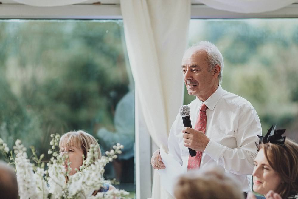 killruddery-ceremony-wedding-home-marquee-wedding-0196
