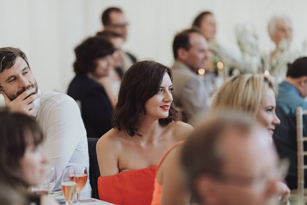 killruddery-ceremony-wedding-home-marquee-wedding-0198
